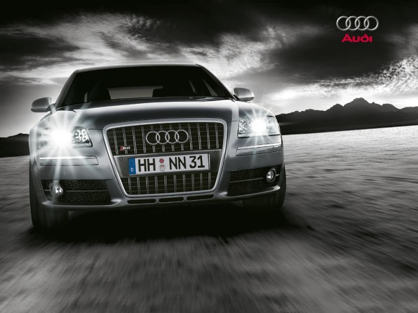 http://wallpapers.dpiq.org/wp_17__Audi_S8,_Full-Size_Luxury_Car.html