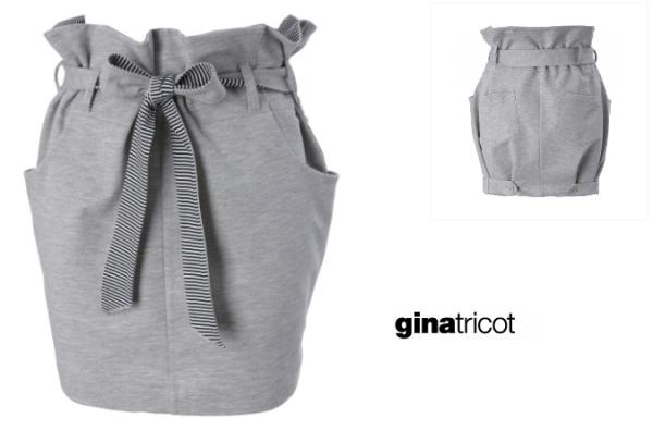 www.ginatricot.com