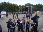 stadionkonsert