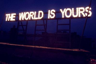 my world / weheartit.com